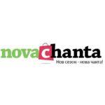 NovaChanta.com
