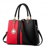 Елегантна дамска чанта Treviso