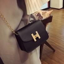 Малка чанта за рамо - Crotone