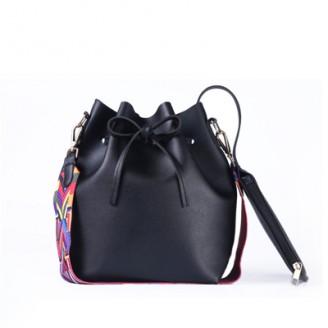 Дамска чанта San Severo - 2 модела