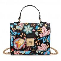 Дизайнерска модна чанта - Scandicci