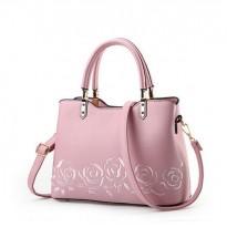 Красива дамска чанта - Siena