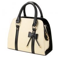 Елегантна дамска чанта - A'Paranza