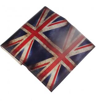 Дамско портмоне - Великобритания